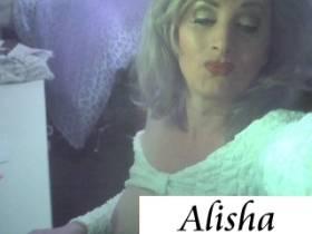Trans_Alisha