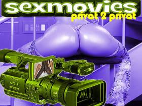 sexmovies
