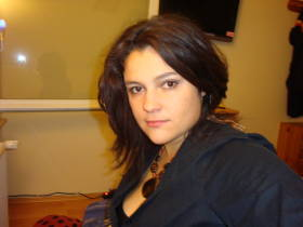 sexy-canadierin