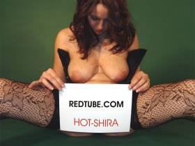 hot-shira