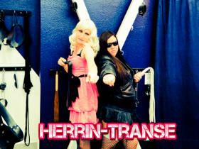 Herrin-Transe