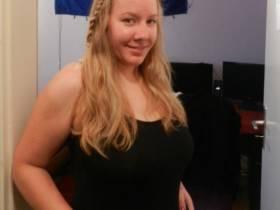 BlondesLuder22