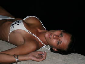 LaraRandy