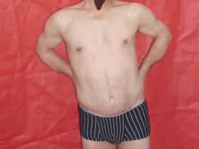 Pornopartyboy