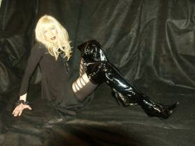 darkangel2002