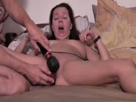 porno tub enkla sexställningar