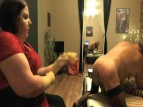 handschuhe gummi-porno herausforderungen porno girls video