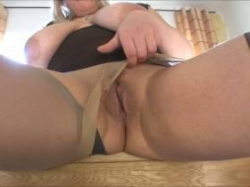 erotikführer düsseldorf urin geschmack beeinflussen