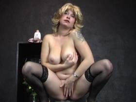 Heidi - Pipi
