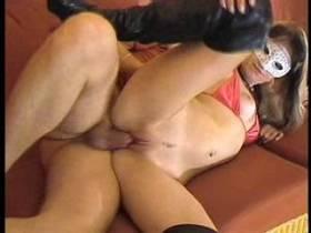 she male sex farell lounge