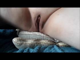 KlitorisOrgasmus