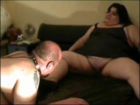 sperma in fotze spritzen bbw forum