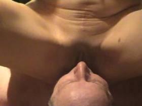 bondage videos porno bestellen