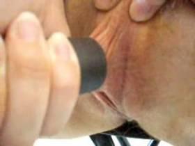 search harte nippel orgasmus latest