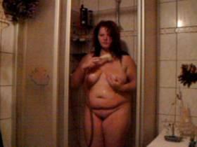 userwunsch duschen
