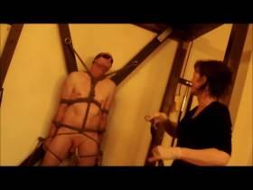Gewichte Tube Suche 35 Videos - nudevistaat